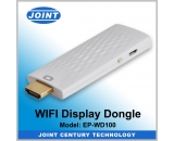 EP-WD100 WiFi Display Dongle